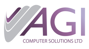 AGI Computer Solutions Limited. Bespoke Software Development, Web Design and Search Engine Optimisation Specialists